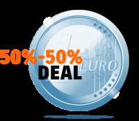 hosting-50_50-deal